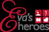 Evas Heroes